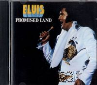 Elvis Presley - Promised Land (0873-2-R) USA